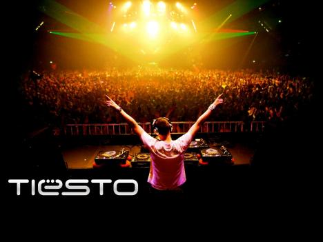 wallpaper tiesto. Dj Tiesto Wallpaper.